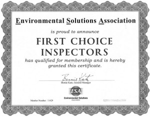 First-Choice-Inspectors-EnvSolutions_2010