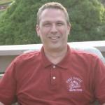 Justin Castronova - Home Inspector in Chicago, IL