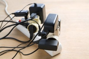 Avoid These Common Household Electrical Hazards