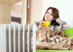 Save Money on Your Energy Bills This Fall and Winter