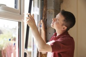Benefits of Replacing Your Home's Old Windows