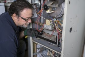 Things to Check Before You Turn on Your Furnace This Season