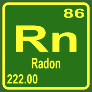 Buying a New Home? Be Sure to Get a Radon Inspection First!