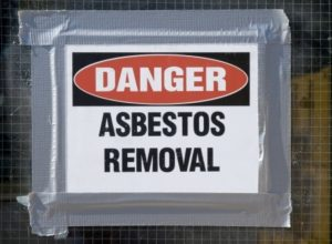 Health Risks Associated With Asbestos Insulation